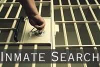 crc-inmate-search-orient-ohio   JPay Login - Part 2