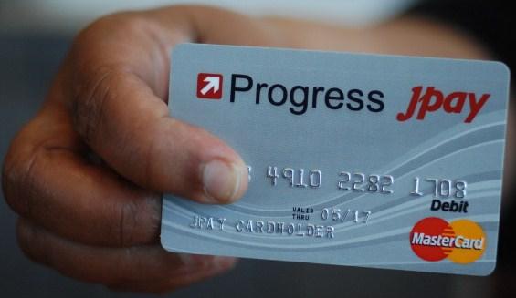 jpay-credit-card