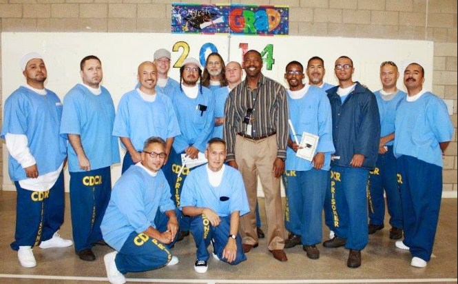 jpay-california-department-of-corrections-rehabilitation