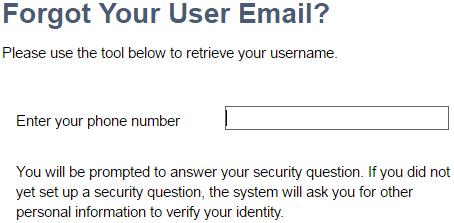 jpay-forgot-user-id