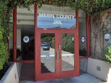 jpay-marin-county-jail